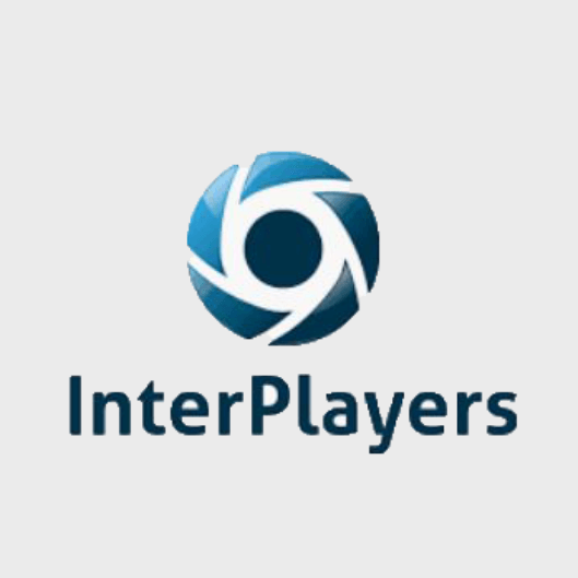 InterPlayers