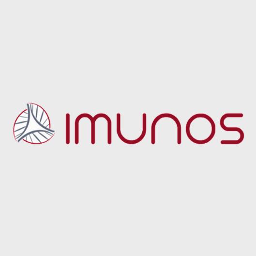 Clinica Imunos