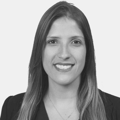 Gabriella Benvenuto