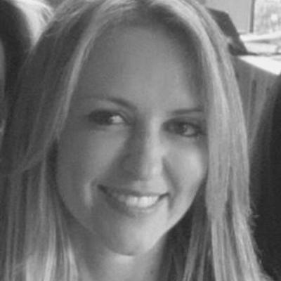 Daniella Delanhezi